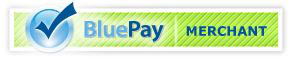 bluepay_merchant_logo
