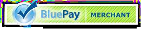 bluepay_merchant_logo